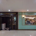Photo of Tokyo Connection