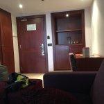 Foto de Protur Turo Pins Hotel & Spa