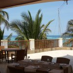 Photo de Leopard Beach Resort & Spa
