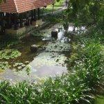 Anantara Hoi An Resort Foto