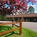 Boulder Junction Motor Lodge