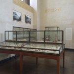 Rockefeller Archeological Museum Foto