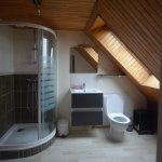 Photo de Chambres d'Hotes au Saint Avit