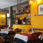 Photo of Pizzeria Griglieria Al Cantun