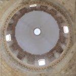 Foto de Tempio di San Biagio