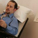 El Bar de Oxígeno es una excelente alternativa para incrementar el estado de bienestar de la men