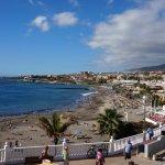 Foto de IBEROSTAR Torviscas Playa