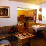 Hotel Cesa Tyrol Foto