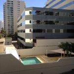 Photo of Crowne Plaza Perth