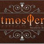 Fotografie: Atmosfera - Cucina Tradizionale Greca e Parmigiana