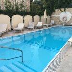 Foto di Hotel Serenella