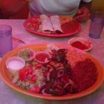 Photo of Tortilla Flats