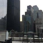 Foto di World Center Hotel