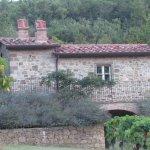 Casa Portagioia Photo