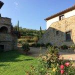 Casa Portagioia-billede