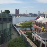 Photo de Four Seasons Baltimore