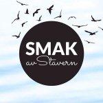 🌿 SMAK 🌿