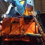 Foto de Space Center Houston