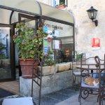 Photo de Logis Hotel de la Muette