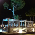 Photo of ME Mallorca