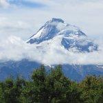 east side, Mount Hood National Forest, OR