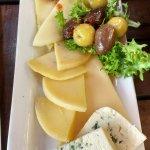 Photo of Setimo Vinoteca y Wine Bar
