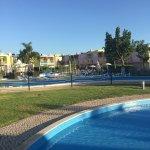 Foto de Apartamentos Turisticos da Orada