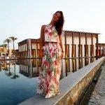Photo de Amirandes, Grecotel Exclusive Resort