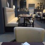 Foto de Hotel Taormina Zaventem