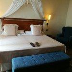 Photo of Hotel El Convent