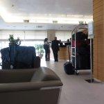 Photo de Courtyard Venice Airport