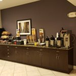 Microtel Inn & Suites by Wyndham Brooksville Foto