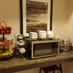 Foto de Microtel Inn & Suites by Wyndham Brooksville