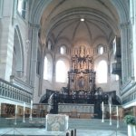 Foto di St. Peter's Cathedral (Dom)
