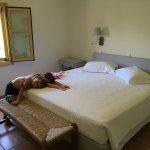 Acquamarina Resort Foto