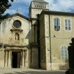 Photo de Un Été à Saint-Rémy de Provence
