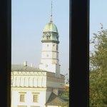 Photo of Cafe Mlynek Bed & Breakfast