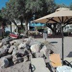 Photo of Aphrodite Beach Hotel