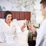 Romantic & weekend getaway packages
