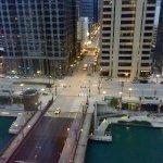 Foto di The Westin Chicago River North