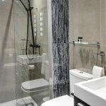 Foto de BEST WESTERN Dower House Hotel & Spa