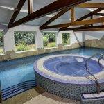 Foto di BEST WESTERN Dower House Hotel & Spa