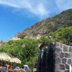 Photo de Poseidon Gardens Terme