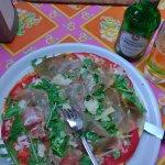 Photo of Pizzesco