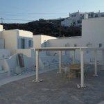 Photo of Mykonos Bay Hotel