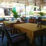 صورة فوتوغرافية لـ Jazz Corner Restaurant & Bar