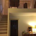 Loft suite #2