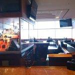 Foto de Renaissance Concourse Atlanta Airport Hotel