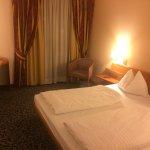 Photo of Arena City Hotel Salzburg