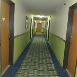 BEST WESTERN Rivertown Inn & Suites Foto